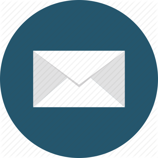 envelope_mail_email_e-mail_message_letter_send_inbox_incoming_new_post_postal_business_notification_internet_sms_information_office_web_address_contact_flat_design_icon-512