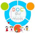 doc-du10