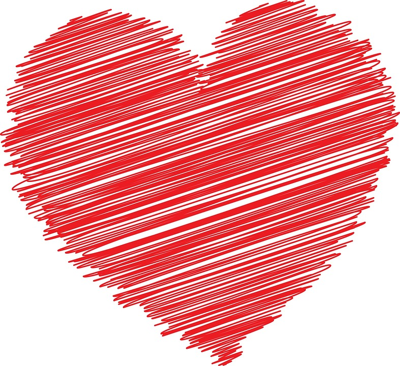 love-1127725_960_720