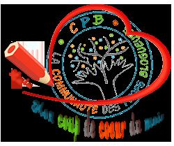 coup-de-coeur-cpb_lala-250