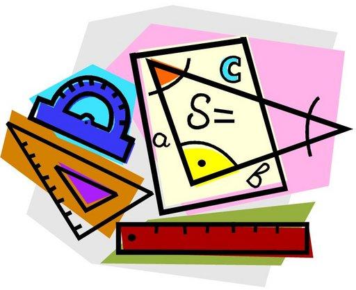 geometry-clipart-Calculus-clip-art