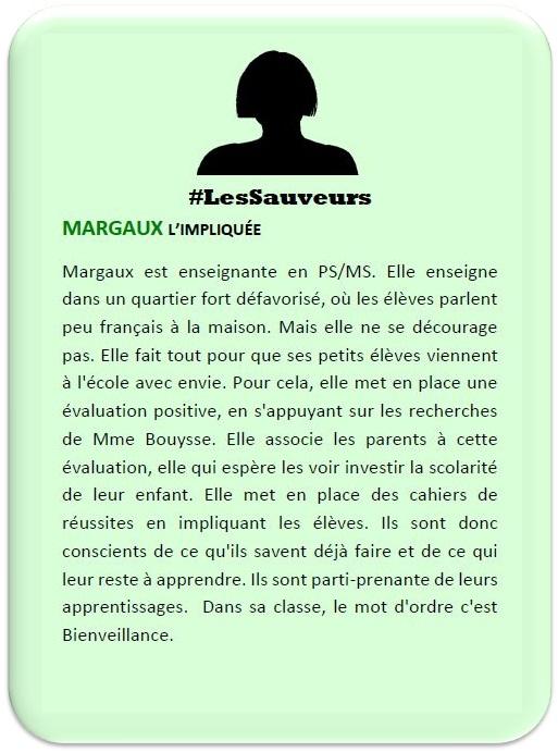 margau10-1